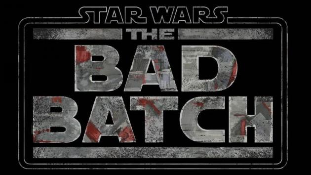 e_bad_batch_02242021